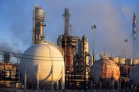File:Refinery.jpg