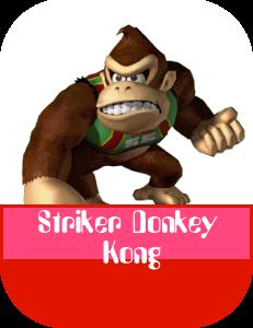 File:Striker Donkey Kong MR.png