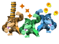 File:Dorky kongs.png