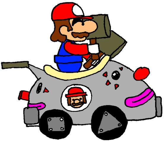 File:Mini Mario k.png
