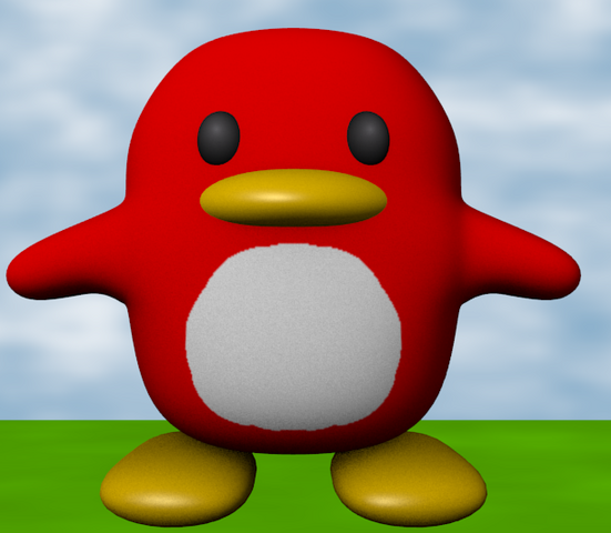 File:Penguin-render.png