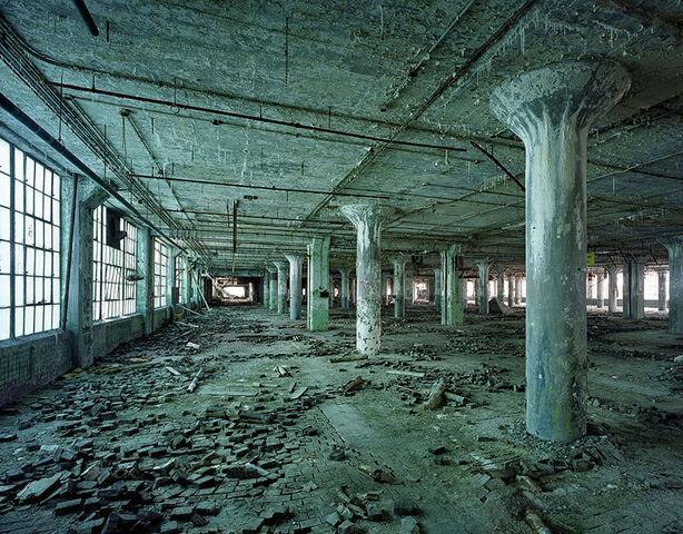 File:Steppin' Ruins.jpg