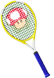 File:ToadRacketMTUS.png