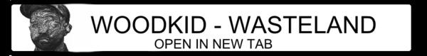 WOODKID-Wasteland