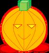 WaddlinPumpkin