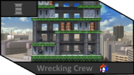 WreckingCrewVersusIcon