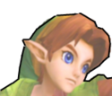 YOUNG LINK zbr