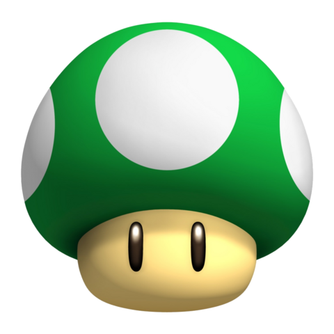 File:1-up.png