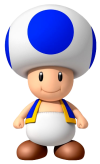 100px-Blue Toad 2