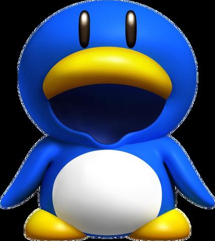 File:684px-Penguinsuit.png