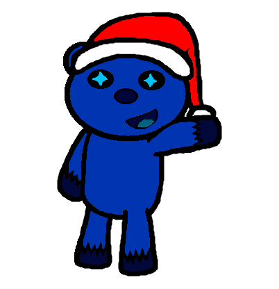 File:ChristmasUnten.png