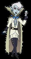 Count Hendrick - Swap