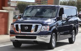 File:Nissan NV.jpg