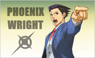 OmegaPhoenixWright