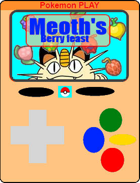 File:PKMN PLAY Meoth's Berry Fest Peach.png