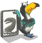 File:Toucanlogo2.png