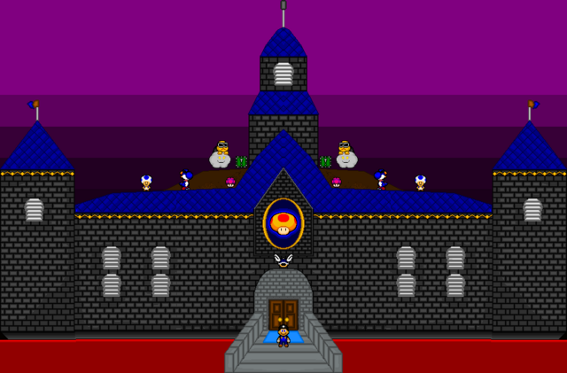 File:ULTRASCOTT250'S CASTLE.png