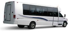 24 Pax Minibus