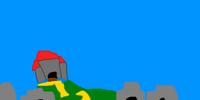 Toadus Castle