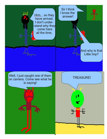 File:Leetcomic.png