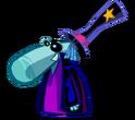 Magicman