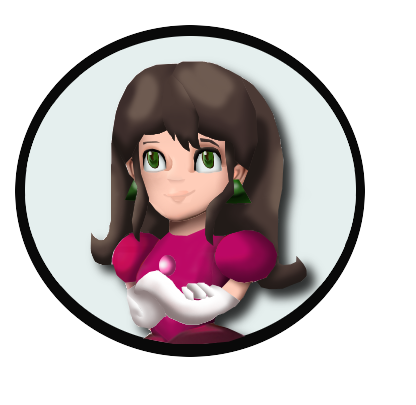 File:Morina logo.png