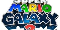 Super Mario Galaxy 3: Revenge of the Koopa