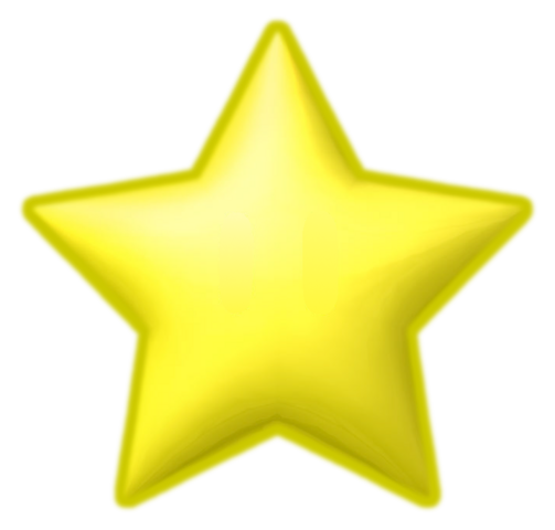 File:Star SMR.png