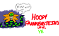 Thumbnail for version as of 06:50, February 14, 2013