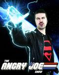 AngryJoe