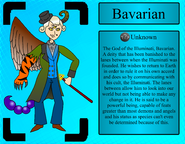 BavarianProfile