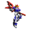 Ray MK lll (Super Smash Bros