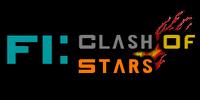 FI:Clash of Stars