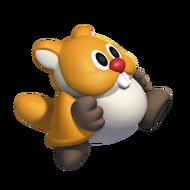 FlyingSquirrel0NSMBU