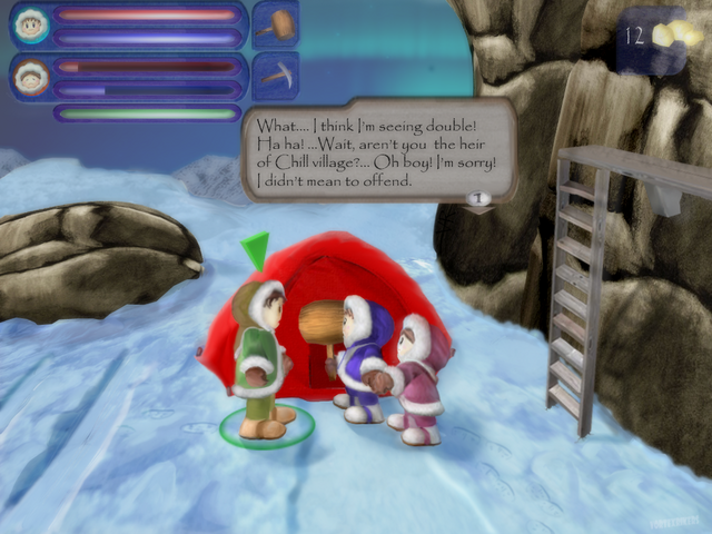 File:Ice Climbers Wii.png
