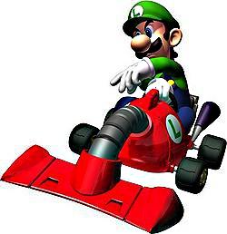 File:Luigi 4000.jpg