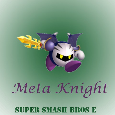 File:MetaknightSSBE.png