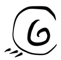 Noseyspirit