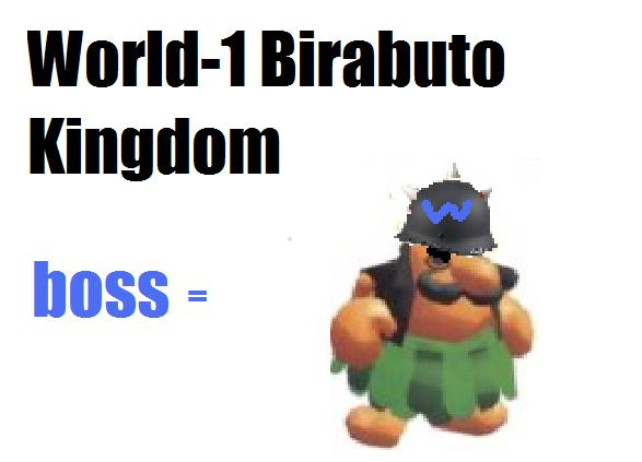 File:World 1 birabuto kingdom.jpg