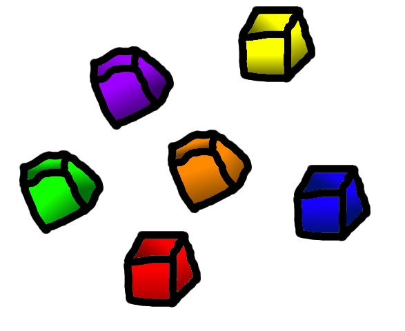 File:AllQubes.png
