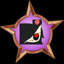 File:Badge-6529-2.png