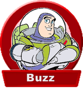 File:BuzzSelection.png