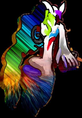 File:ColourfulGodOVML.png