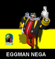 Eggman Nega Sonic775