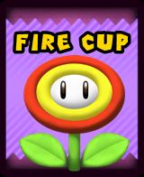 File:MKThunder-Cup9.png