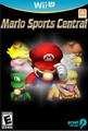 Thumbnail for version as of 00:01, September 24, 2012