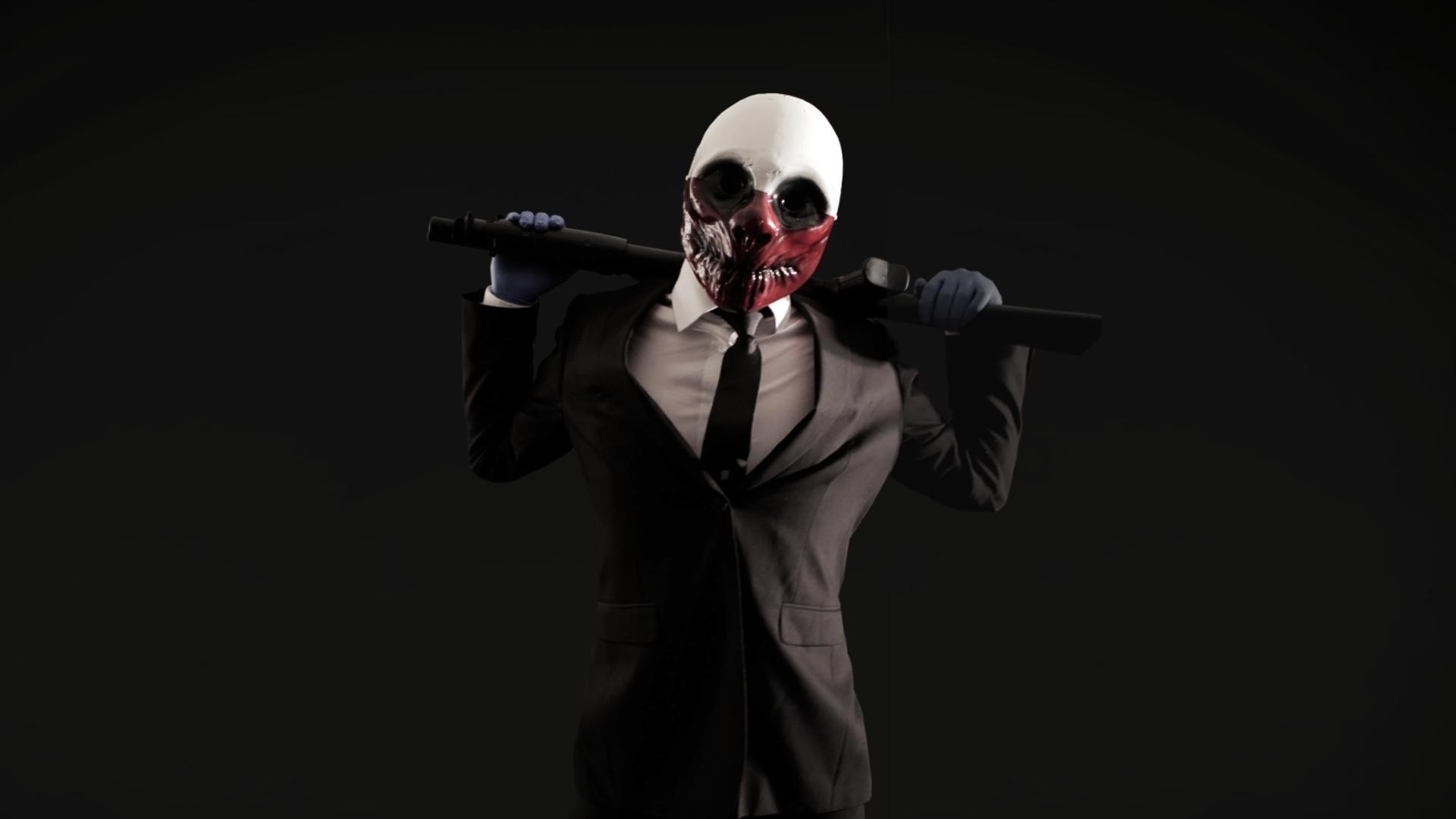 payday wallpaper 1280x1024