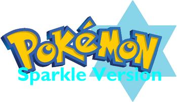 PokemonSparkle NewLogo