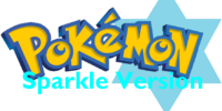 Pokémon Sparkle Version