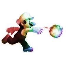 File:Rainbow mario.jpg